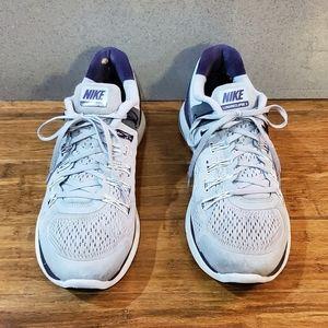 💰1,2,FREE - Nike Lunar Eclipse 3 Athletic Shoe